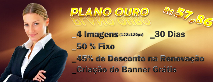 /index.php/ouro-plano