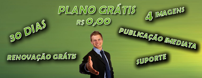 /index.php/features-articles/planos/plano-gratis